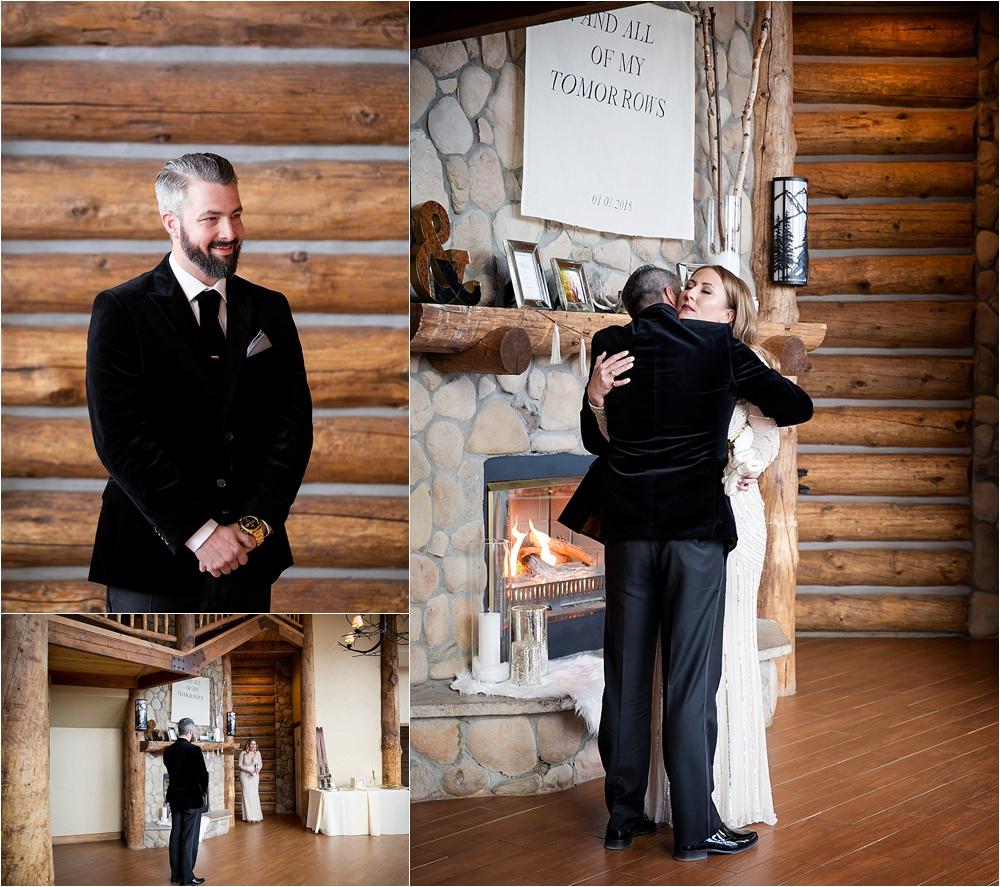 Brandon + Kara's Downtown Denver Wedding_0089.jpg