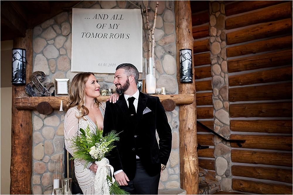 Brandon + Kara's Downtown Denver Wedding_0090.jpg