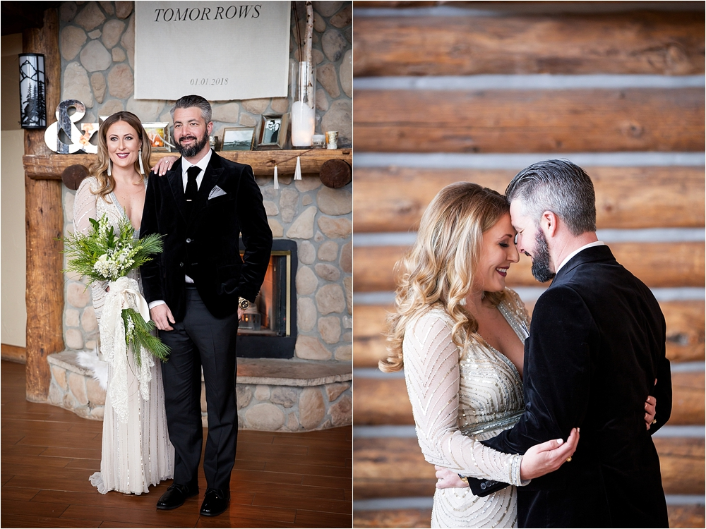 Brandon + Kara's Downtown Denver Wedding_0091.jpg