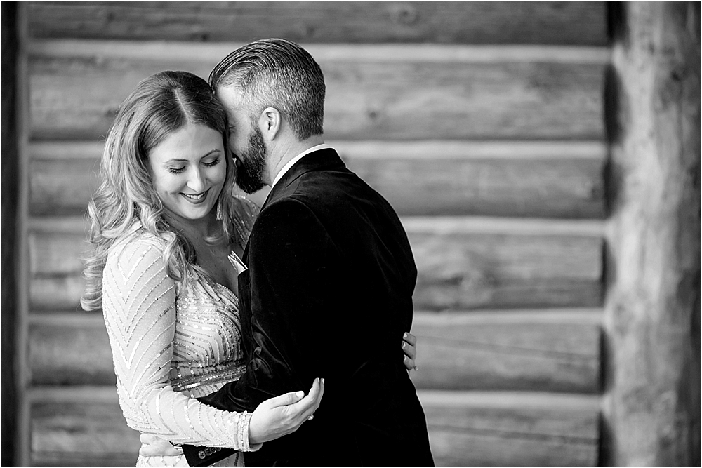 Brandon + Kara's Downtown Denver Wedding_0092.jpg