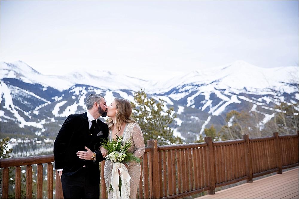 Brandon + Kara's Downtown Denver Wedding_0094.jpg