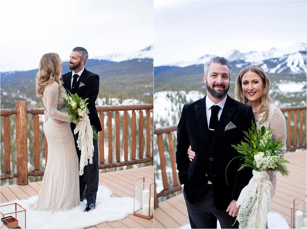 Brandon + Kara's Downtown Denver Wedding_0095.jpg