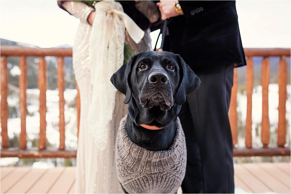 Brandon + Kara's Downtown Denver Wedding_0096.jpg