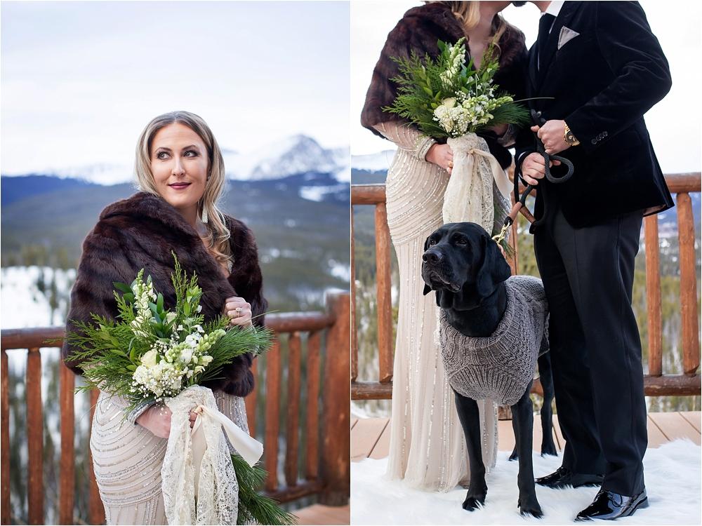 Brandon + Kara's Downtown Denver Wedding_0097.jpg