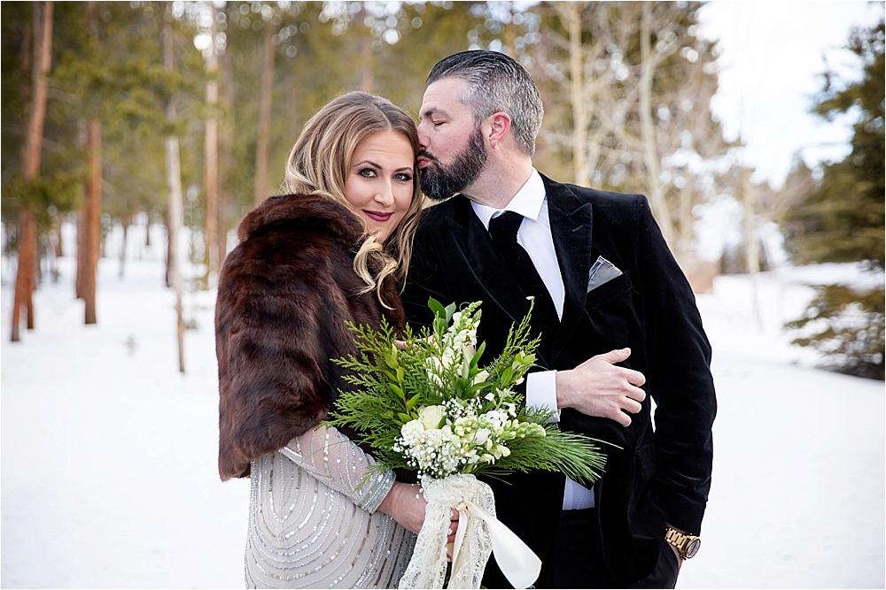 Brandon + Kara's Downtown Denver Wedding_0103.jpg