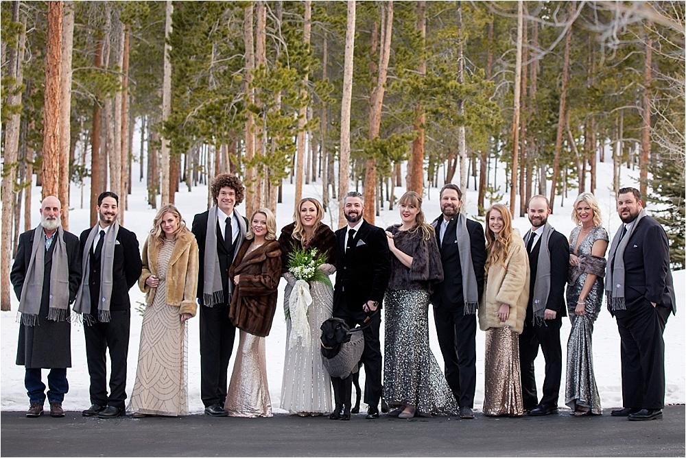Brandon + Kara's Downtown Denver Wedding_0104.jpg