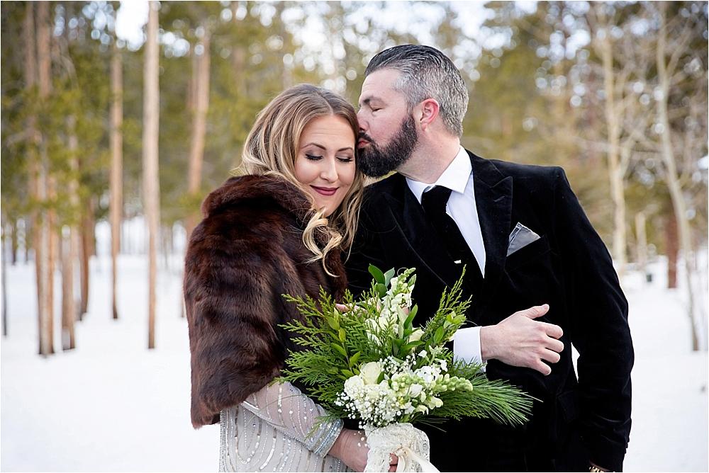 Brandon + Kara's Downtown Denver Wedding_0105.jpg