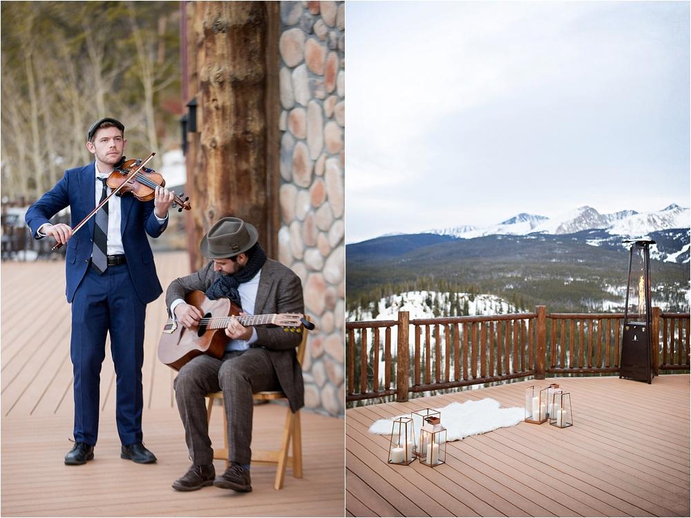 Brandon + Kara's Downtown Denver Wedding_0106.jpg