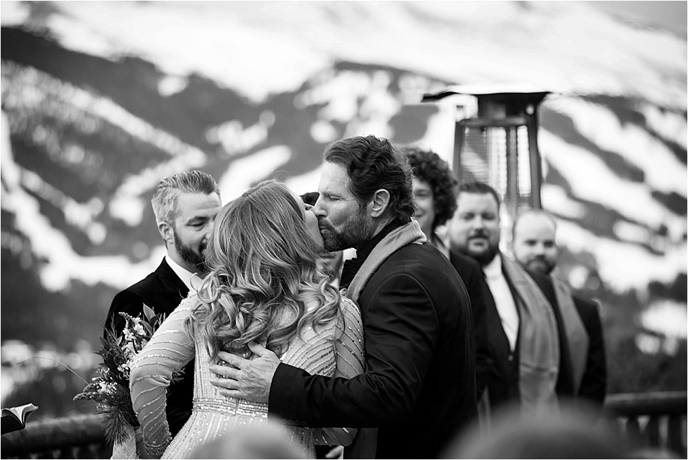 Brandon + Kara's Downtown Denver Wedding_0109.jpg