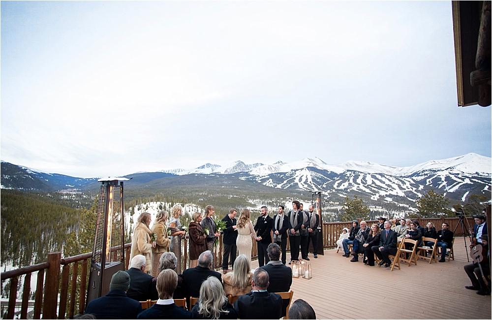 Brandon + Kara's Downtown Denver Wedding_0110.jpg