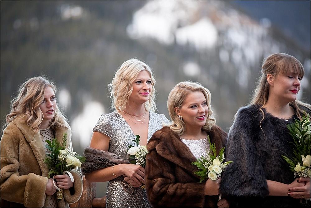Brandon + Kara's Downtown Denver Wedding_0111.jpg