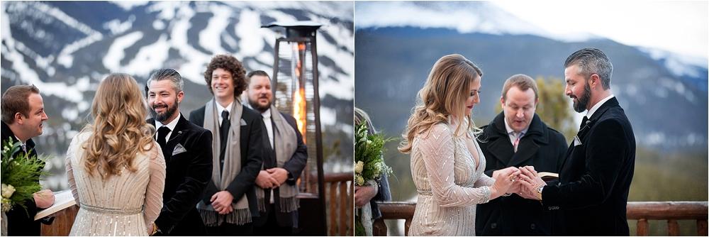 Brandon + Kara's Downtown Denver Wedding_0112.jpg