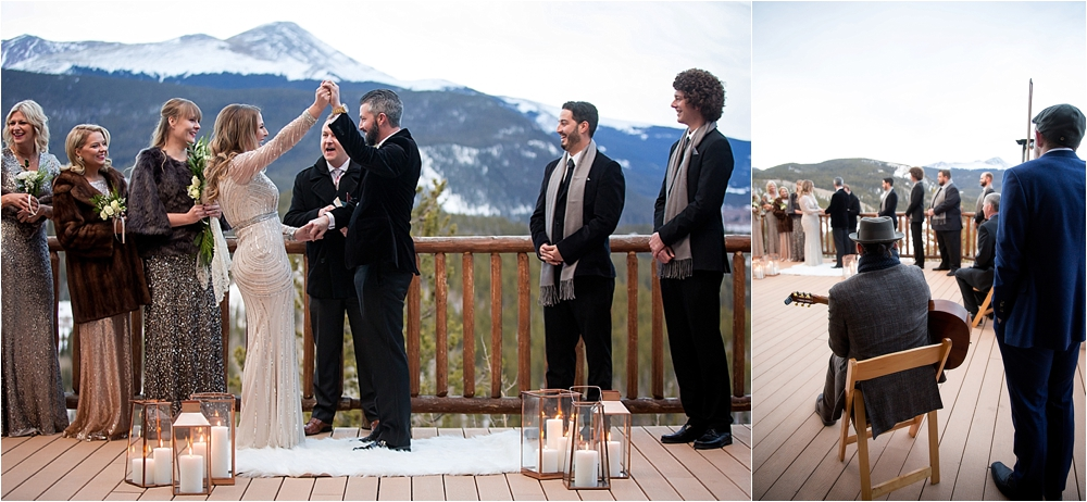 Brandon + Kara's Downtown Denver Wedding_0114.jpg