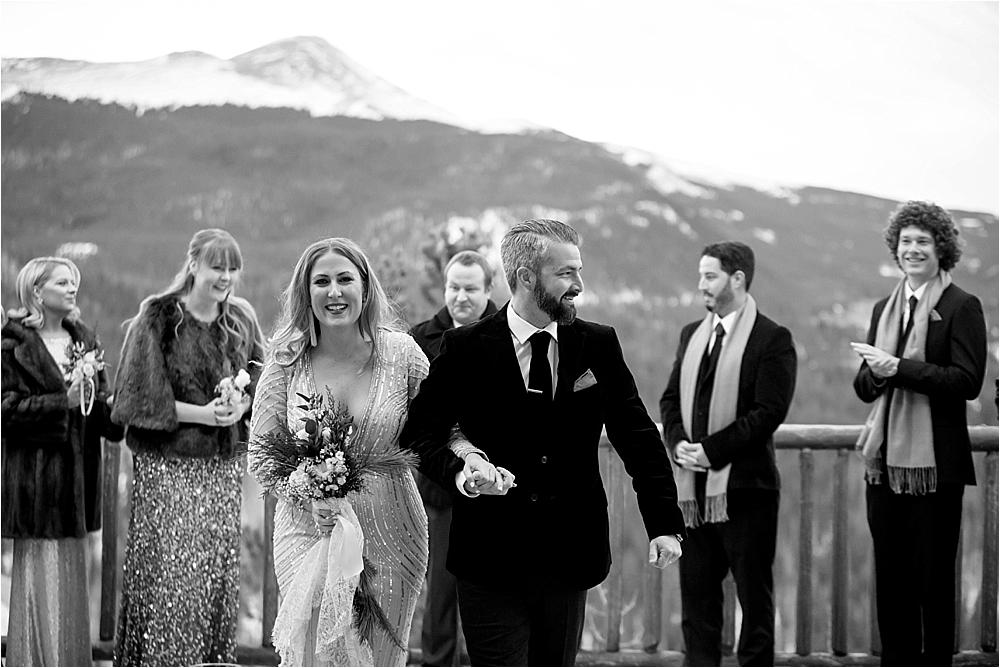 Brandon + Kara's Downtown Denver Wedding_0115.jpg