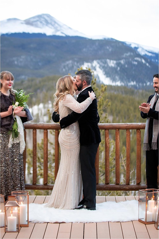 Brandon + Kara's Downtown Denver Wedding_0113.jpg
