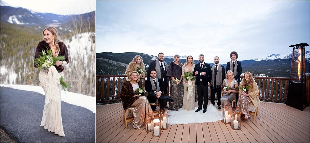Brandon + Kara's Downtown Denver Wedding_0116.jpg