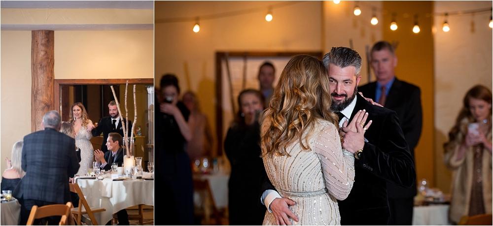 Brandon + Kara's Downtown Denver Wedding_0124.jpg
