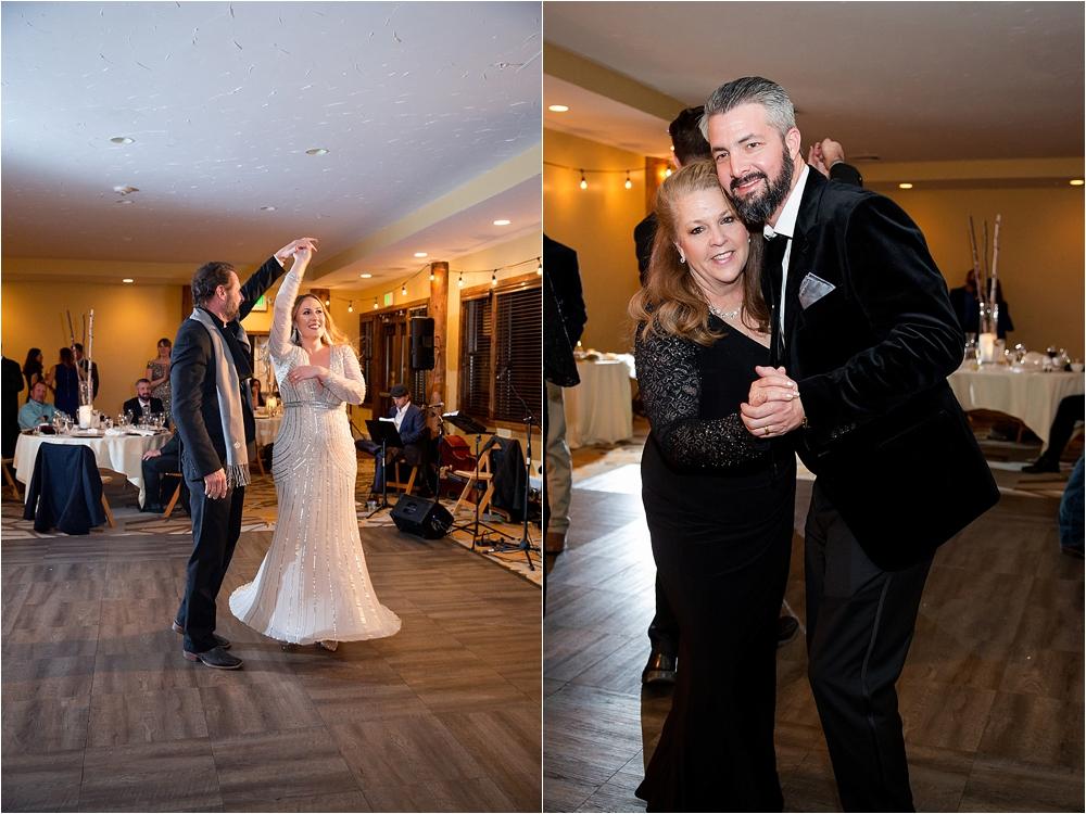 Brandon + Kara's Downtown Denver Wedding_0127.jpg