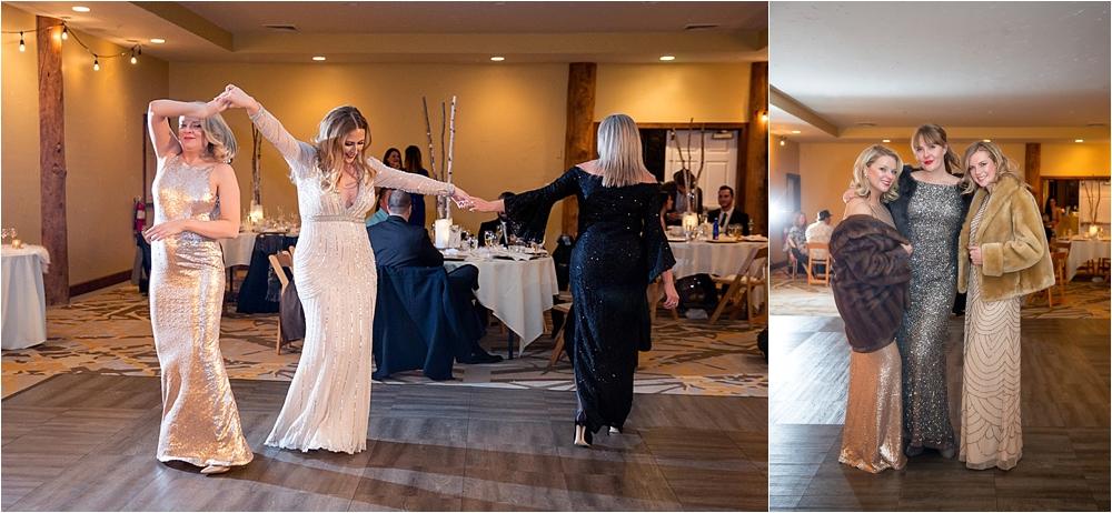 Brandon + Kara's Downtown Denver Wedding_0129.jpg