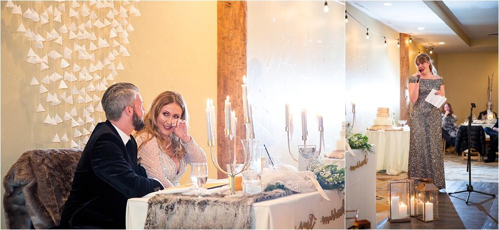 Brandon + Kara's Downtown Denver Wedding_0131.jpg
