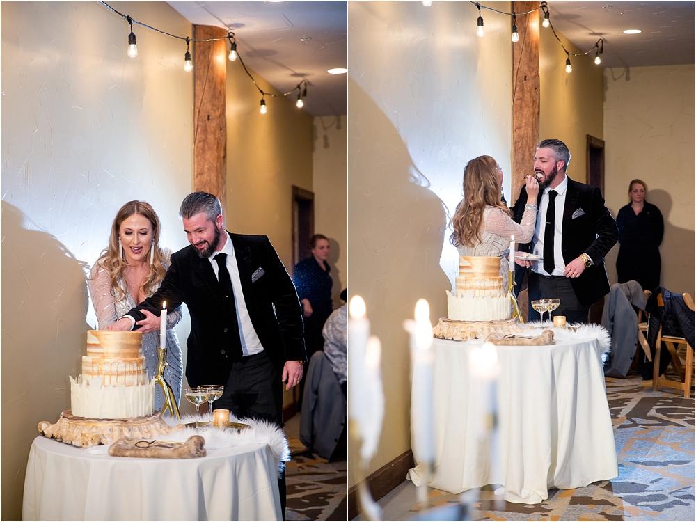 Brandon + Kara's Downtown Denver Wedding_0132.jpg