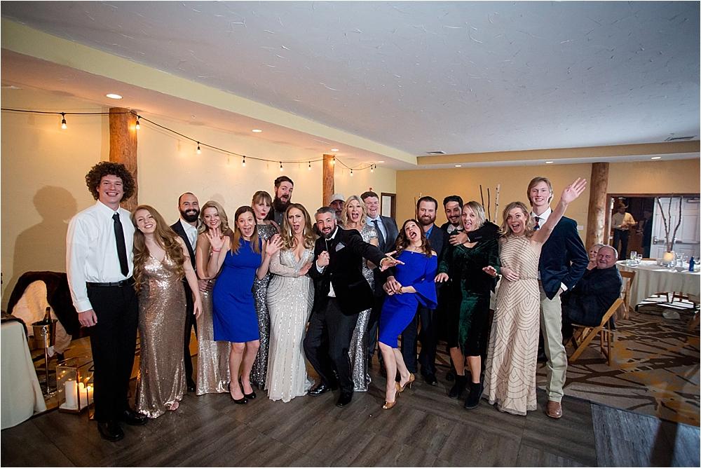 Brandon + Kara's Downtown Denver Wedding_0136.jpg