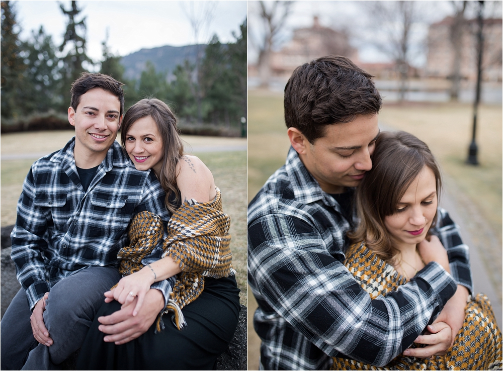 Stephen + Lindsey's Broadmoor Engagement_0017.jpg