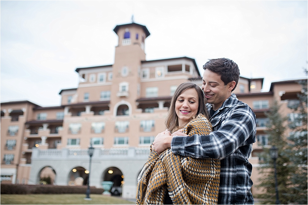 Stephen + Lindsey's Broadmoor Engagement_0019.jpg