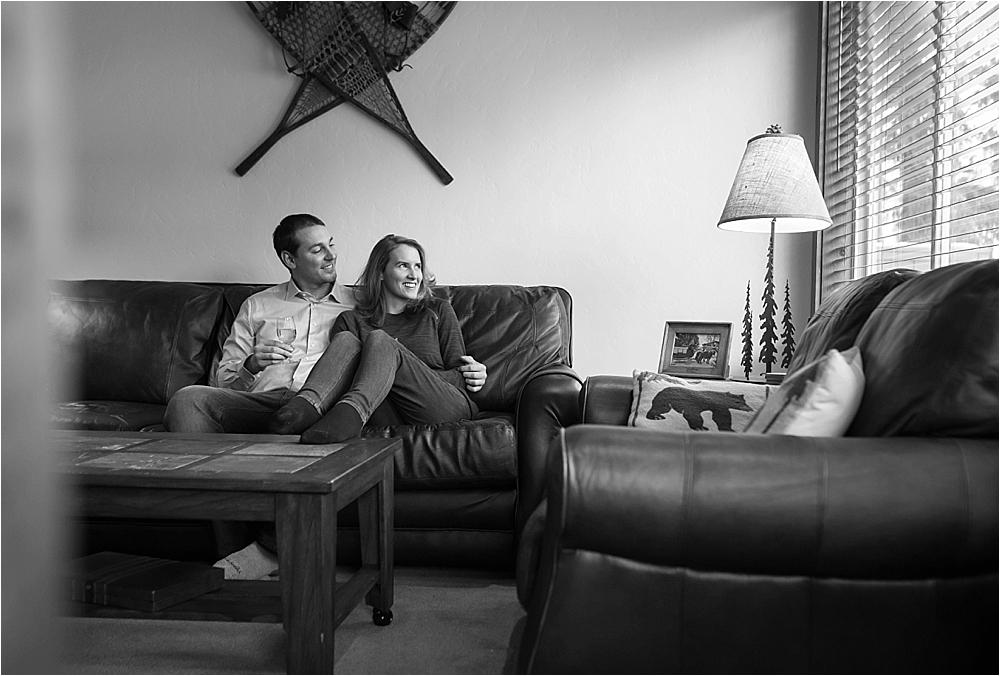 Niki and Julien's Engagement_0001.jpg