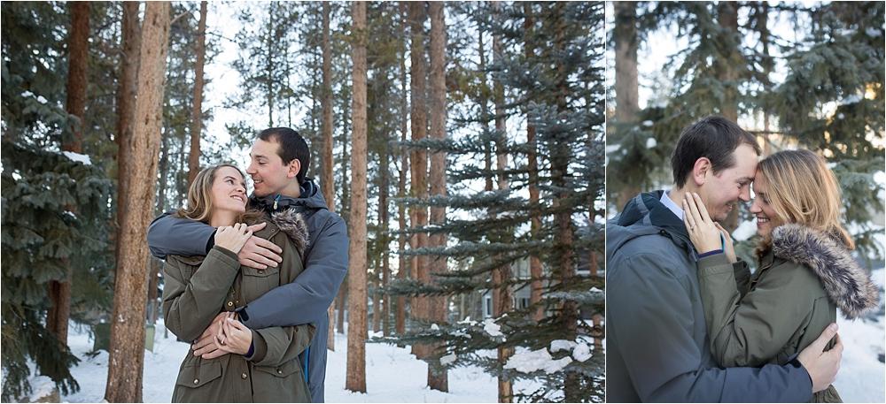 Niki and Julien's Engagement_0002.jpg