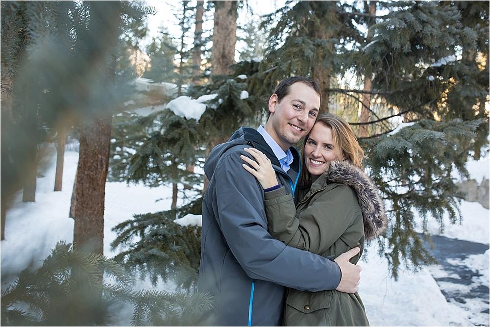 Niki and Julien's Engagement_0003.jpg