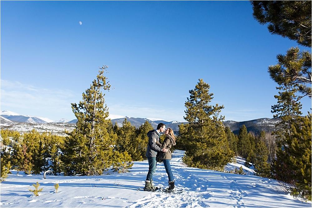 Niki and Julien's Engagement_0005.jpg