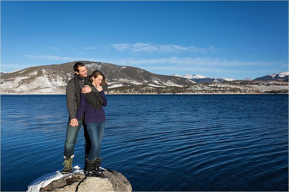 Niki and Julien's Engagement_0008.jpg