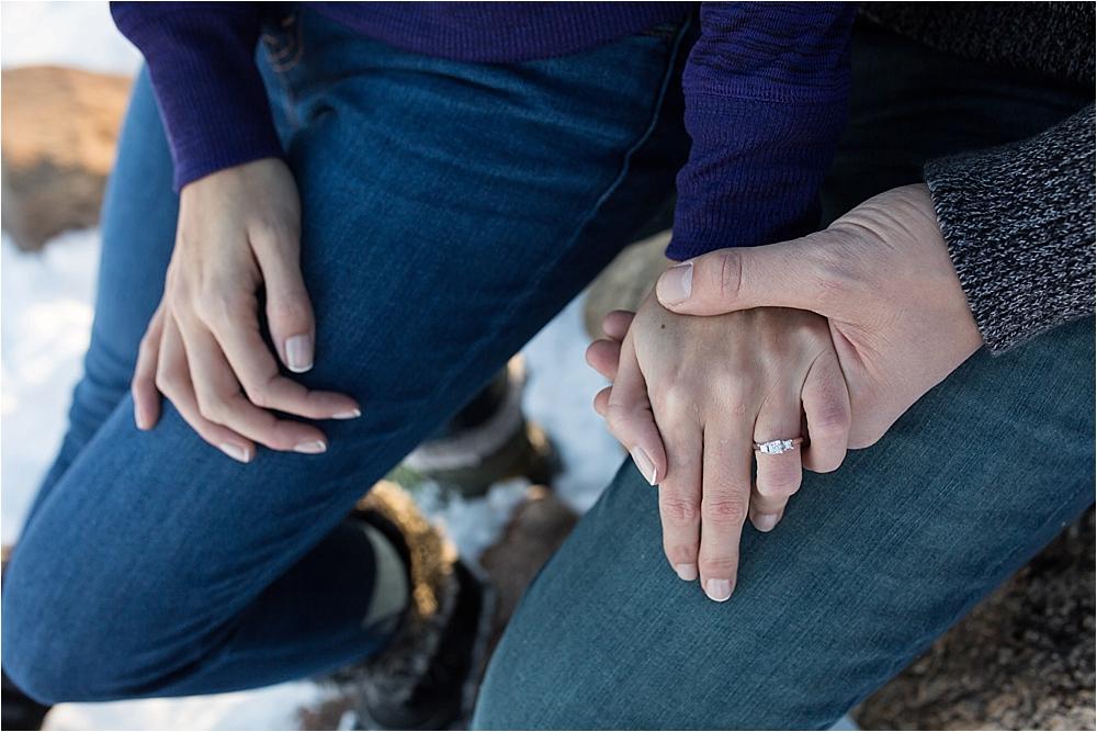 Niki and Julien's Engagement_0010.jpg