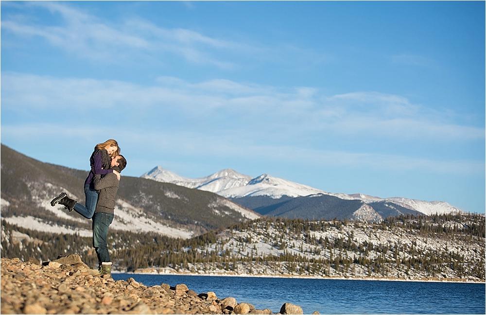 Niki and Julien's Engagement_0014.jpg