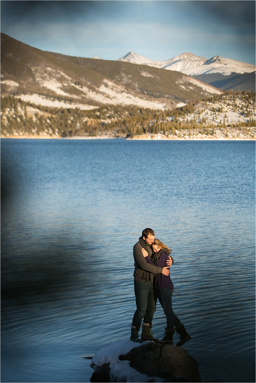 Niki and Julien's Engagement_0015.jpg