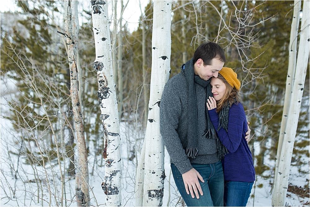 Niki and Julien's Engagement_0017.jpg