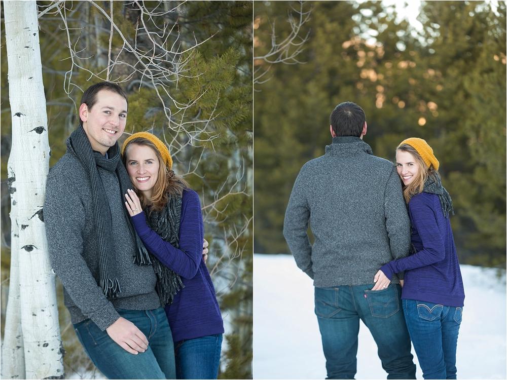 Niki and Julien's Engagement_0018.jpg
