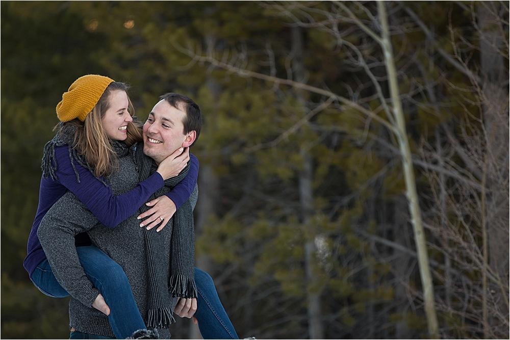 Niki and Julien's Engagement_0019.jpg