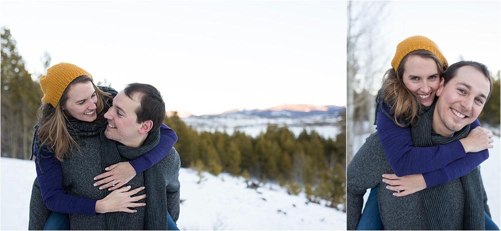 Niki and Julien's Engagement_0020.jpg