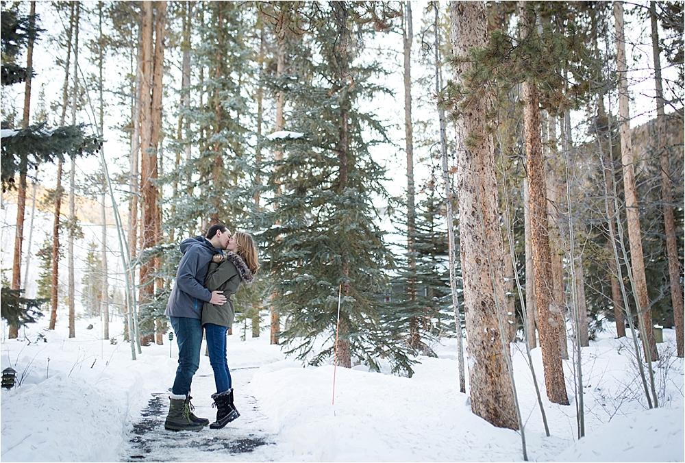 Niki and Julien's Engagement_0021.jpg