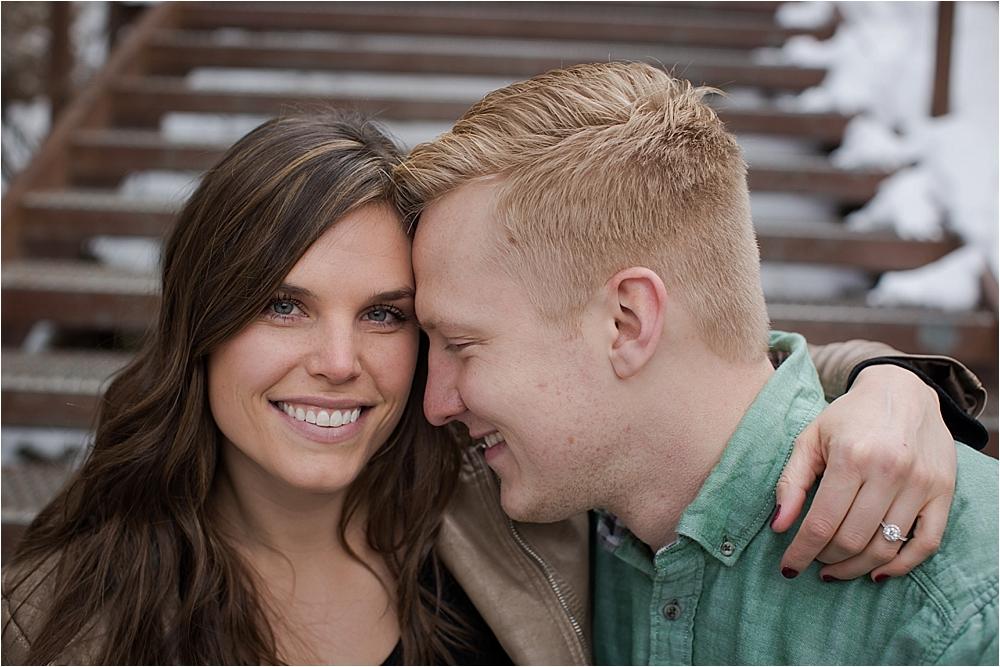 Breanna + Kyle's Evergreen Engagement_0004.jpg