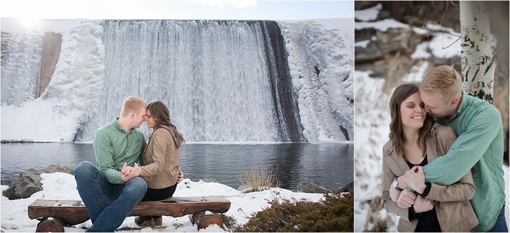 Breanna + Kyle's Evergreen Engagement_0010.jpg