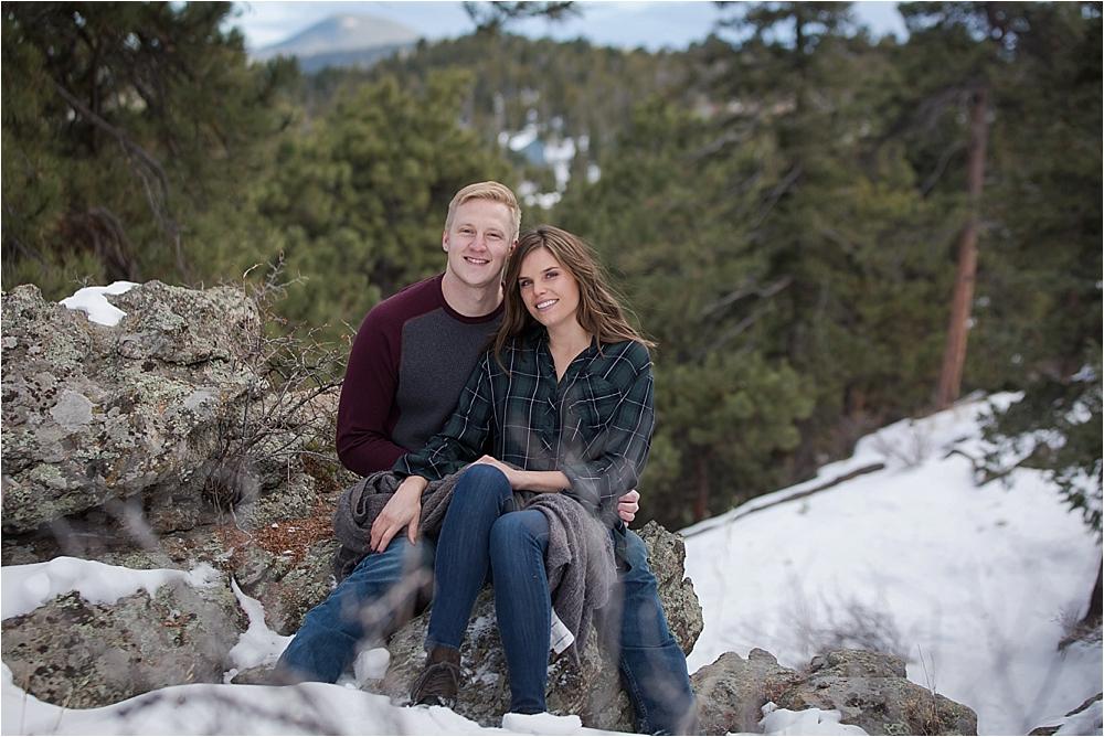 Breanna + Kyle's Evergreen Engagement_0014.jpg