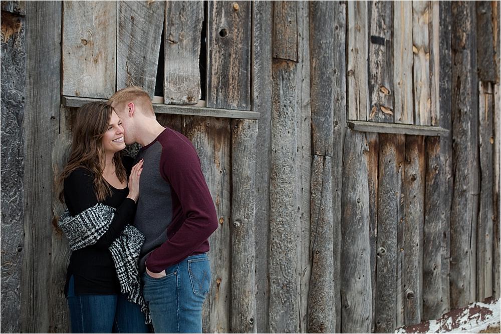Breanna + Kyle's Evergreen Engagement_0022.jpg