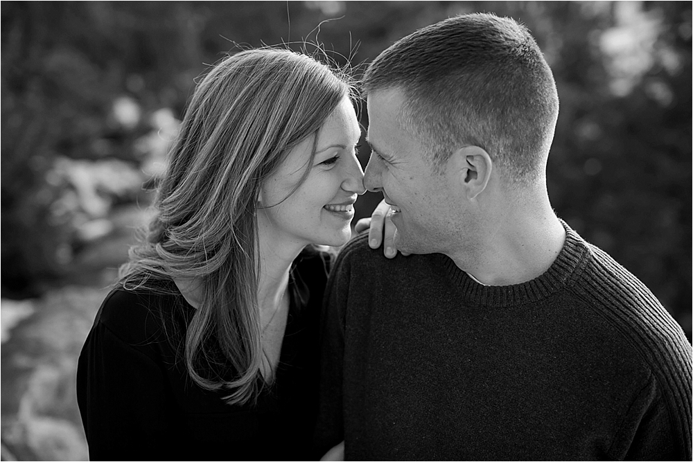 Amy + Collin's Colorado Engagement_0004.jpg