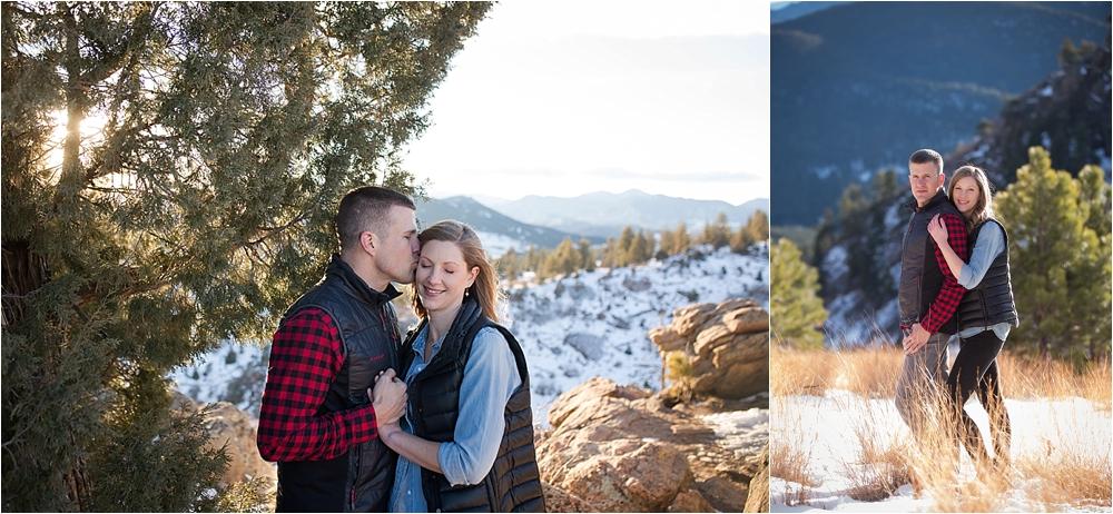 Amy + Collin's Colorado Engagement_0008.jpg