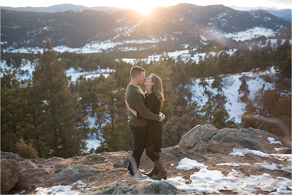 Amy + Collin's Colorado Engagement_0010.jpg