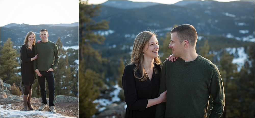 Amy + Collin's Colorado Engagement_0011.jpg