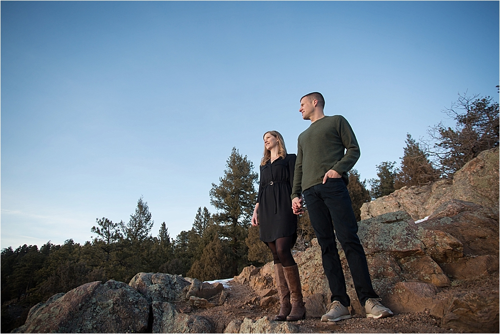 Amy + Collin's Colorado Engagement_0012.jpg